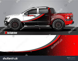 Truck Car Graphic Vector Simple Curved Stock Vector (Royalty Free ... Vinyl Wrapped Door Pillars 42018 Silverado Sierra Mods Gm Truck Wrap Satin Black Dodge 4x4 Promaster Graphics Llc Vehicles Racing Stripes Background Stock How Much Is It To Wrap A Truck What Did I Pay Youtube Flat Zilla Wraps Abstract Background Graphic Vector For Car Truck And Reno Vehicle Car Boat Sxs Utv Atv Mx Custom Colorado Springs Co The Gold Monster Chrome Vinyl Wrapped The First Level 3 Great Green 1to1printers 2018 Large Blue Camouflage For Whole Camo
