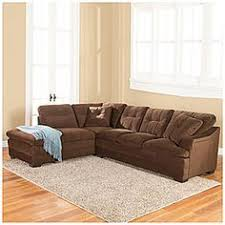 Simmons Sofas At Big Lots by Biglots Signature Design By Ashley Storey 2 Piece Sectional At