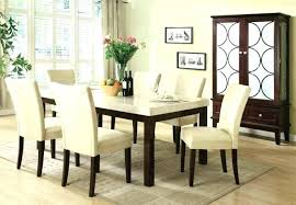 Full Size Of Houzz Modern Dining Room Tables And Chairs Table Centerpieces High End Glamorous Excellent