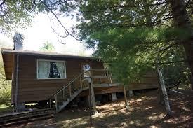 Blog Orr Homes Ash River Real Estate Agents