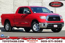 Trucks For Sale In San Bernardino, CA 92407 - Autotrader Chevy Lunch Canteen Truck Used Food For Sale In California Tuscany Trucks Custom Gmc Sierra 1500s Bakersfield Ca Motor Everything You Need To Know About Leasing A F150 Supercrew Wkhorse Fry Grill Turnkey 2019 Chevrolet Silverado 2500hd Carlsbad Weseloh Photos Transforming 1968 Farm Truck To Show Stopper Western Inventory Special Edition 3500hd Reviews Old And Tractors In Wine Country Travel Gets New Look And Lots Of Steel Ventura 2012 1500 Vehicles