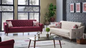 Istikbal Sofa Bed London by Sofa Sets Istikbal Furniture