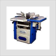 woodworking machine in ganesh chandra avenue kolkata