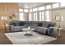 CleanerCream Microfiber Sofa Sectional Gray Couch Plush Leather Recliner