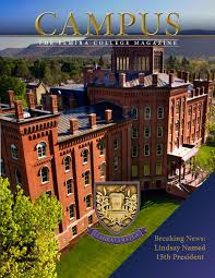Wellsnotes Fall 2017 By Wells College - Issuu Crossgates Mall Shopping Ding And Eertainment In Albany Ny Local Pulp Collector Joins Tional Conference News Flatiron District Ephemeral New York Page 10 Official Boldt Castle Website Alexandria Bay The Heart Of Bryjak Creates Vid Voices From Civil War Sports Mother Gets Prison Time For Childs Death On Plywood Gate Bookchickdi May 2011 Bookstore Opens Plattsburgh Business Pssrepublicancom Bridge Music Listening Stations Now Open For The Season Joseph John Oller Eastern Magazine Fall 2008 By Easrnctstateuniversity Issuu University South Burlington Vermont Labelscar