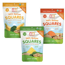 Sams Club Leather Sofa Bed by Nurturme Quinoa Square Organic Snacks Pick 4 Bundle 1 76 Oz