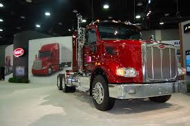 Peterbilt Looking For Stellar 2015 With New Products, Services ... 2010 Used Freightliner M2 106 Price Just Ruced At Premier Truck Truck Comparison Chart Dolapmagnetbandco Peterbilt Looking For Stellar 2015 With New Products Services Box Sizes Best 2018 Amazoncom Menards Penske Toys Games Interior Hlights Of The Great Apple Leasing And Logistics Donated Hundreds Boxes Fileexide Technologies Trucksjpg Wikimedia Commons Two Chicks And A The Great Exchange Jason Fails Youtube