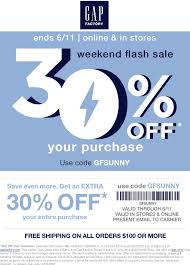 Pinned June 9th: 30% Off At #Gap Factory Or Online Via Promo ... How To Save Money At Gap 22 Secrets From A Seasoned Gp Coupon Code Corner Bakery Coupons Printable Shop For Casual Womens Mens Maternity Baby Kids Coupon Baby Gap Skin Etc Friends And Family Recycled Flower Pot Ideas Lampsusa Ymca Military Discount Canada Place Cash Anaconda Free Shipping Finally Parallels Coupons Bridge The Between Mac And Pinned May 2nd 10 Off 30 Kohls Or Online Via Promo Om Factory 1911 Sale 45 Uae Promo Code Up 50 Off Codes Discount