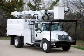 2007 UNDER CDL 61' Altec International 4300 Forestry Truck # 581 ... Bucket Trucks 2005 Gmc C7500 60 Foot Forestry Bucket Truck Under Cdl Tristate Dat370 And Forestry Equipment At Kw Truck Llc Amazoncom Newray 1 43 Utility Intertional Maintenance 2006 Gmc 7500 Forestry Bucket Truck City Tx North Texas Versalift Vo255rev03 On 2018 Freightliner M2106 4x2 Rent Tree Chipper Trucks Oukasinfo For Sale Youtube New Age Sale 2007 Under Cdl 61 Altec 4300 581