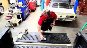 How To Restore Your Trucks Bed Liner With Forever BLACK™ Truck Bed ... 2015 Dodge Ram Truck 1500 Undliner Bed Liner For Drop In Bed Liners Lebeau Vitres Dautos Fj Cruiser Build Pt 7 Diy Paint Job Youtube Spray In Bedliners Venganza Sound Systems Polyurethane Liners Eau Claire Wi Tuff Stuff Sprayon Leonard Buildings Accsories Linex Of Northern Kentucky Mikes Paint And Body Speedliner Spray In Bedliner Heavy Duty Sprayon Bullet Lvadosierracom What Did You Pay Your Sprayon Bedliner Best Trucks Amazoncom Linersbedmats