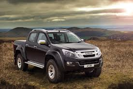 Isuzu Teams Up With Arctic Trucks For Ultimate D-Max - Autoevolution Isuzu Dmax 2017 Review Professional Pickup 4x4 Magazine Fileisuzu Ls 28 Turbo Crew Cab 1999 15206022566jpg Vcross The Best Lifestyle Pickup Truck Youtube 1993 Information And Photos Zombiedrive Faster Wikiwand 1995 Pickup Truck Item O9333 Sold Friday October To Build New For Mazda Used Car Nicaragua 1984 Pup 2007 Rodeo Denver Stock Photo 943906 Alamy Pickup Truck Arctic Factory Price Brand And Suv 4x2 Mini 6 Tons T