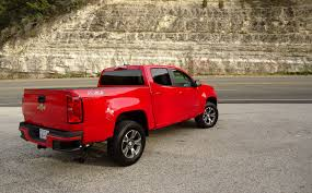 REVIEW 2015 Chevrolet Colorado Z71 - LS1Tech.com 25 Front And 2 Rear Level Kit 42018 Silverado Sierra What Has 4wd A V8 Allwheel Steering Offtopic Discussion 2019 Gmc 1500 Spied Testing Sle Trim Diesel Truck Forum 2014 Gmc Denali Wheels With New Design 24 And 26 Page 2017 2004 Chevy Gm Club Gm Trucks Forum Truckdomeus Is Barn Find 1991 Ck Z71 35k Miles Worth The Static Obs Thread8898 4 Smartruck Square Body 1973 1987 Chevrolet Reaper Retro Cheyenne Super 10 Jeep Scrambler Jeepscramblerforumcom