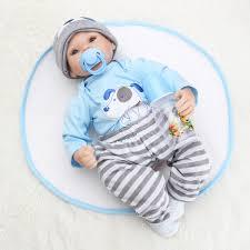 Buy Reborn Baby Dolls Cheap
