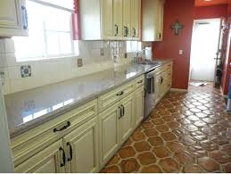 Unfinished Kitchen Cabinets Home Depot Canada by Pre Assembled Kitchen Cabinets Gallery Of Wooden Assembled Kitchen