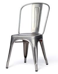 chaise industrielle maison du monde 13 idées de chaise pour une déco industrielle
