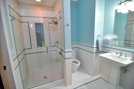 pictures of beadboard bathrooms easywash club
