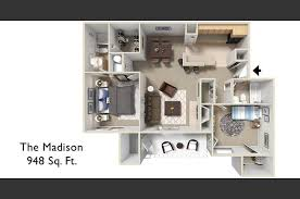 Floor Trader Richmond Va Hours by Broadmoor Apartments 9475 W Broad Street Henrico Va Rentcafé