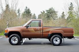 1987 TOYOTA PICKUP - $8,999.00   PicClick 1990 Toyota Dlx Extracab Pickup Truck Item H5554 Sold N Past Truck Of The Year Winners Motor Trend This 1980 Dually Flatbed Cversion Is A Oneofakind Daily Pickup For Sale Stkr9530 Augator Sacramento Ca For Hilux Turbo Diesel 4x4 Crew Cab Sr5 Hilux The Best Stuff In World Pinterest Chevrolet Blazer K5 Is Vintage You Need To Buy Right With Om617 Mercedes Turbo Diesel Swap These Are 15 Greatest Toyotas Ever Built Curbside Classic 1986 Get Tough 2 Dr Deluxe 4wd Standard Cab Sb Trucks Twelve Every Guy Needs Own Their Lifetime
