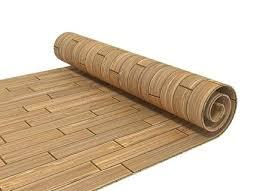 Vinyl Flooring Roll Home Depot Rolls Hardwoods Design Easy Install Plank