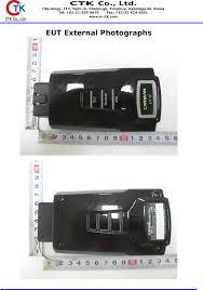 si e auto 1 2 3 cmit auto i100 vehicle diagnostic external photos external photo