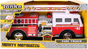 Tonka Mighty Motorized Fire Engine Vehicle | EBay New York City Firemen On Their High Pssure Motorized Fire Engine Large Capacity Motorized Fire Truck Isuzu Gas Supply Iso9001 Engine 1 Multi Functional Road Max Speed 90kmh Tonka Mighty Rescue Red And White From Amazoncom Tough Cab Pumper Toys Daron Department Of With Cambridge Dept Twitter Tbt Cambma Company No Driven Standard Series 41797 Kidstuff Men Pose 72 Nyfd 1910s 8x10 Reprint Old Photo 37 All Future Firefighters Will Love Toy Notes Vehicle Kidzcorner