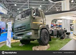 100 Mud Truck Pictures Mud Trucks MOSCOW SEP 5 2017 Powerful Green