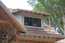 Shed Dormer Plans by Plans For Building A Shed Dormer Custom Built Sheds
