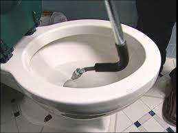 Unclogging A Bathtub Drain With Vinegar by Articles With Unclogging Bathtub Drain With Vinegar Tag Cozy