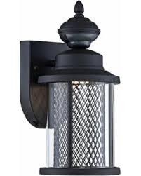 wall lights design security outdoor wall lighting motion sensor