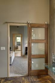 Full Size Of Bedroominterior Sliding Barn Doors Door Wheels Mirrored