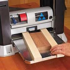 Woodworking Tools India Price by Woodworking Tools For Sale South Africa 095418 The Best Image