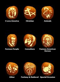 Christian Pumpkin Carving Stencils Free by Free Stuff Rockz Free Un Halloween Pumpkin Carving Stencils