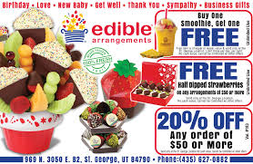 Edible Arrangements | Dixie Direct Savings Guide Cheap Edible Fruit Arrangements Tissue Rolls Edible Mothers Day Coupon Code Discount Arrangements Canada Valentines Day Sale Save 20 Promo August 2018 Deals The Southern Fried Bride Fb Best Massage Bangkok Deals Coupons 50 Off Home Facebook 2017 Coupon Codes Promo Discounts Powersport Superstore Free Shipping Peptide 2016 Celebrate The Holidays 5 Code 2019