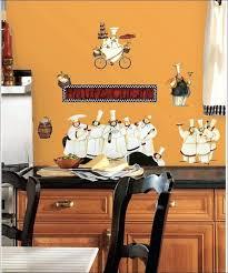 Full Image For Italian Chef Kitchen Decor Inspired Ideas