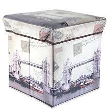 boite de rangement cuisine boite de rangement cuisine s en boite de rangement deco