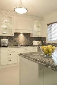 tin tile backsplash lowes kitchen amazing stick on mosaic tile