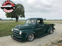 1949 Dodge Street Rod Pickup Truck For Sale #99790 | MCG Image Ford F150 Streetjpg The Crew Wiki Fandom Powered By Wikia Food Truck Guide Street Caf The Buffalo News Two Birds Pensacola Trucks Roaming Hunger Roush Performance Blog Bangshiftcom Would You Rather 1990s Pro Edition 5 Blazingfast Diesel Have To See Drivgline 1967 Chevrolet C10 2016 Goodguys Ppg Nationals Truckscars Pics Im In Love With The Fatty Tires Your 2017 Guide Montreals Food Trucks And Street Will 55 Chevy Youtube Feature A Neverraced 1969 Ranger Race