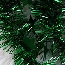 Déco Noël Très Grande Guirlande De Sapin Artificiel Longueur 360