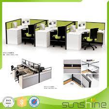 le petit bureau soleil bureau meubles sapce économie poste de travail pour le