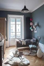 chambre enfant mixte chambre bébé mixte gris bleu à voir