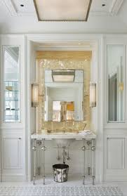 Yellow And Gray Bathroom Decor by 310 Best Luxury Bathroom Images On Pinterest Room Bathroom