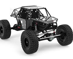 RC Rock Racers, Kits & RTR - HobbyTown Best Rc Cars Under 100 Reviews In 2018 The Countereviews Electric Remote Control Redcat Trmt8e Be6s Monster Truck 1 Cheap Rc Offroad Car Find Deals On Line At Volcano Epx Pro 110 Scale Brushl Short Course The Market Buyers Guide Top 5 2017 Worthwhile To Buy With Coupon Traxxas Ultimate How Get Into Hobby Upgrading Your And Batteries Tested Buying Geeks Xmaxx Evolution Of Tough Hobbygrade Vehicle For Beginners