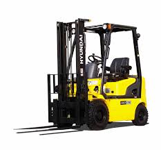Click On Image To Download HYUNDAI FORKLIFT TRUCK HDF35-3 / HDF45 ... Shop Manual F150 Service Repair Ford Haynes Book Pickup Truck F For Chevy Number 24065 Automotive Mitsubishi Fuso Canter Truck Service Manual Pdf Ford Ranger 9311 Mazda B253b4000 9409 Haynes 1960 Shop Complete Factory Authorized Isuzu Npr Diesel 4he1 Tc Hd Nqr Volvo Impact 2016 Bus Lorry Parts Repair Renault Manuals 2005 Auto Repair Forum 1993 Download Lincoln All Models 2000