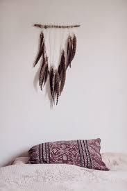 70 صورة أفكار غرفة النوم في أسلوب بوهو شيك