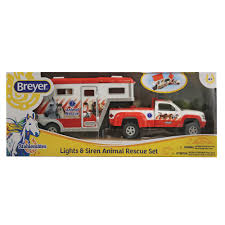 Breyer Stablemates Animal Rescue Truck & Trailer | QC Supply Bruder 029 Cattle Trailer With 1 Cow New Factory Sealed 2029 Corgi Diecast Mack B Series Breyer Delivery Van 98453 Good Ebay Truck Gooseneck Horze Breyer Traditional Series Dually Truck 2614 Running Creek Horse Crazy And Toysrus 2611 Large 19 Scale Trailer For The Traditional Pickup Millbry Hill Classic Crusier Stablemates Sm Horse Transporter Pickup Toys Gifts The Tack Trunk Set B5350 132 Scale