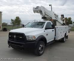 2012 Dodge Ram 5500 Bucket Truck | Item DA6503 | SOLD! Novem... Rebuilt Restored 2012 Dodge Ram 1500 Laramie V8 4x4 Automatic Mopar Runner Stage Ii Top Speed Quad Sport With Lpg For Sale Uk Truck Review Youtube Dodge Ram 2500 Footers Auto Sales Wever Ia 3500 Drw Crewcab In Greenville Tx 75402 Used White 5500 Flatbed Vinsn3c7wdnfl4cg230818 Sa 4x4 Custom Wheels And Options Road Warrior Photo Image Gallery Reviews Rating Motor Trend 67l Diesel 44 August Pohl