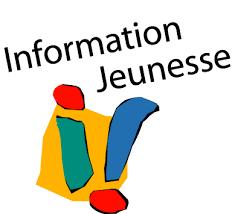 nos missions bureau information jeunesse de brest