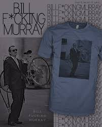 Smashing Pumpkins Shirt Etsy by Murray T Shirt Bill Murray Bike Shirt Bill Murray Bicycle Tee