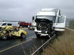West Rand Truck Crash: Two Killed, 5 Injured | Randfontein Herald Comcast Truck Accident Imgur Autobahn Crash Sends Cayman Gt4s To The Junkyard Truck Crashes Dash Cam Compilation 2017 Accidents Crash In Big Bad Wolf Mud Truck Crashes At Arbuckle Youtube This Vehicle Is Totalled Look How High Bed Bad Groenbach Germany 01st Jan Car Wrecks And A Three Seriously Injured Durban N2 North From I80 Bridge Into Road Below Tannersville Two Killed Headon On Us Highway 160 Police Thief Stolen Fire I275 Tbocom Brake Failure Blamed For Edenvale