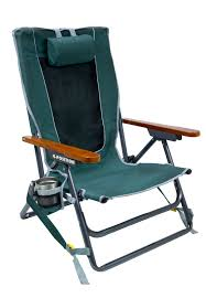 Camping Chairs | GCI Outdoor 11 Best Gci Folding Camping Chairs Amazon Bestsellers Fniture Cool Marvelous Dover Upholstered Amazoncom Ozark Trail Quad Fold Rocking Camp Chair With Cup Timber Ridge Smooth Glide Lweight Padded Shop Outsunny Alinum Portable Recling Outdoor Wooden Foldable Rocker Patio Beige North 40 Outfitters In 2019 Reviews And Buying Guide Bag Chair5600276 The Home Depot